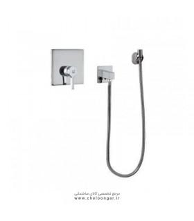 متعلقات توالت آوا کی دبلیو سی