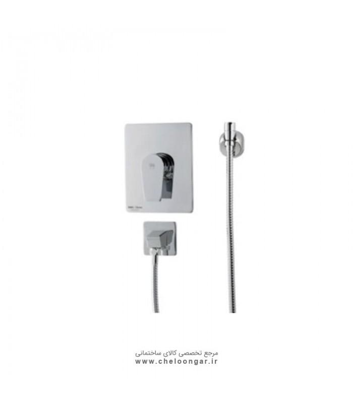 متعلقات توالت زو کی دبلیو سی