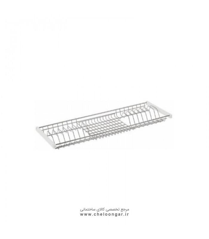 آبچکان ویژه کابینت فلزی-پادینا ادلان