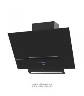 هود شومینه ای آلتون مدل H307