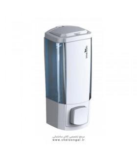 جامایع ایمن آب مدل گلوریا