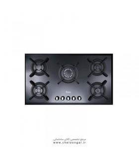 گاز شیشه ای TG9008 توربولاین