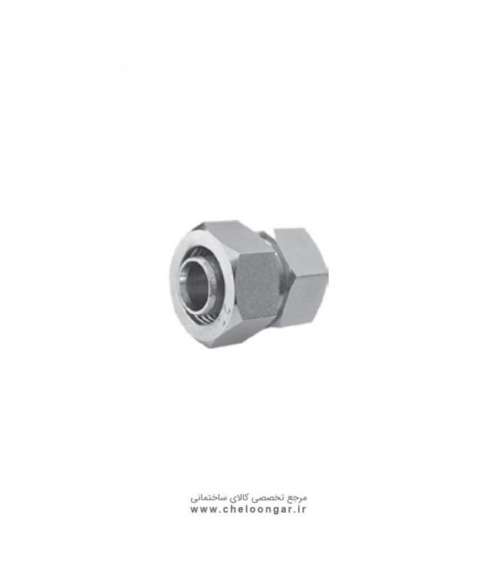 رابط توپیچ کوپلی نیوپایپ 1.2*16