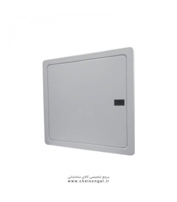 جعبه کلکتور همراه با پایه نیوپایپ 85*45