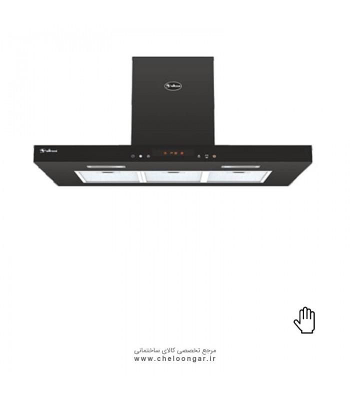 هود شومینه ای داتیس مدل Arco