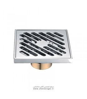 کفشور سوسک گیردار راه راه کد 1109